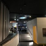Foto de Planetario de Bogota