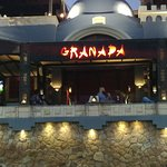 Photo of Granada Restaurant & pub