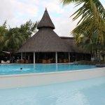 Foto di Shandrani Beachcomber Resort & Spa