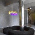 MOODs Boutique Hotel Foto