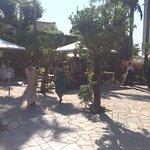 Photo of Hotel Mediterraneo Sorrento