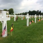 Photo de Henri-Chapelle American Cemetery