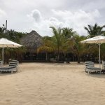 May 2017 visit to Arenas Beach Hotel - great customer service and beautiful beach
