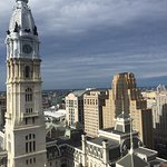 Photo de The Ritz-Carlton, Philadelphia