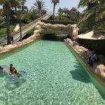 Foto de Parque Acuático Aquaventure