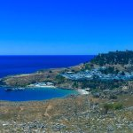 Photo of Village of Lindos