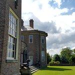 Foto de Castle Hill on the Crane Estate