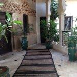 Photo of Les Sources Berberes Riad & Spa