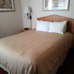 Friday Harbor Suites Foto