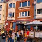 Photo of Le Malouin