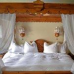 Enzian Inn Imagem