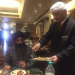 Photo of Barbeque Nation