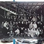 Photo of Bavarian Film Studio