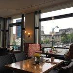 Photo de Renaissance Seattle Hotel