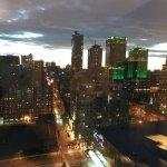 Photo de InterContinental Montreal