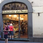 Photo of Gelateria dei Neri