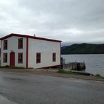 Woody Point Community Trail