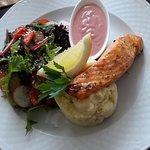 Photo of Restaurant Paradiis