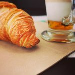 Zen Dishes #breakfasts #coffee #desserts