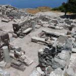 Photo of Ancient Thera