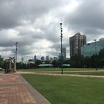 Photo of Centennial Olympic Park