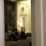 Photo of Bar a vins Ecole du vin a Bordeaux