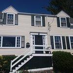 Foto de Harborside House
