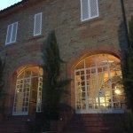 Foto de Villa Cassia di Baccano