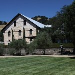 Ghost Winery
