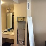 Billede af Four Points by Sheraton Philadelphia Airport