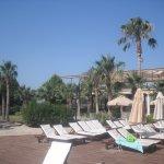 Photo of Didim Beach Resort & Spa