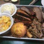 Finley's Grill & Smokehouse Photo