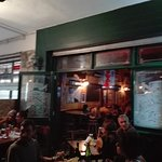Photo of Mollys Pub