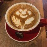 Foto de Cafe Don Ruiz