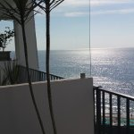 My Ocean front views