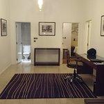Foto de Hilton Colombo Residence