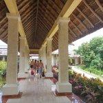 Photo of Grand Palladium Riviera Resort & Spa