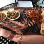 The Wicked Pig BBQ