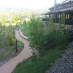 Photo de Devil's Thumb Ranch Resort & Spa