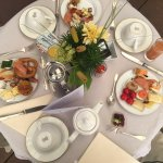 Photo de Hotel Le Bouclier d'Or