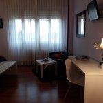 Photo of Hotel Montermoso