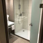 Photo of Mercure Hotel Am Entenfang Hannover