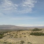Photo of Valle de Los Altares