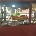 Photo of Restorant Pizzeria Delfin