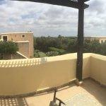 Photo de Essaouira Lodge