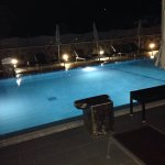Photo of Grifo Hotel Charme & SPA