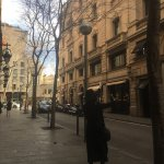 Photo of Le Meridien Barcelona