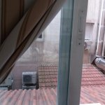 Photo de Hotel Maza