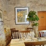 "Photo of Ristorante ""Taverna dei Consoli"""