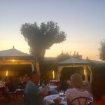 Foto de Borgo dell'Etna